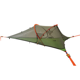 Tentsile Connect Tente suspendue, fresh green